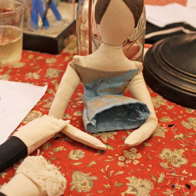 doll_workshop_french_general