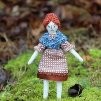 onbatcreek_tiny_doll