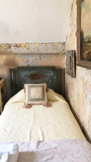 bedroom_vermont