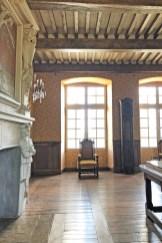 chateau_cayla