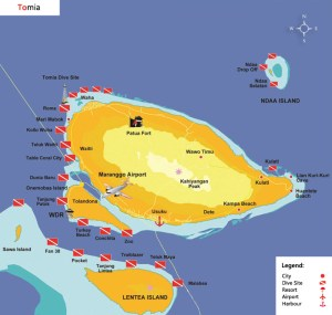 map-tomia