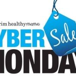 Cyber Monday sale is COMING!!!