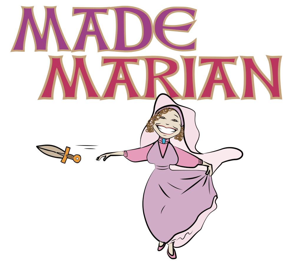 Made Marian