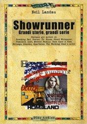 showrunner