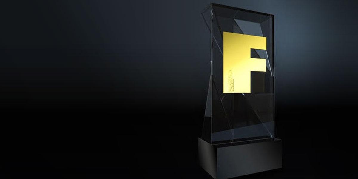 fabrique awards