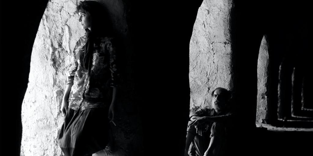 la trama di The Wasteland, film del Festival di Venezia 2020