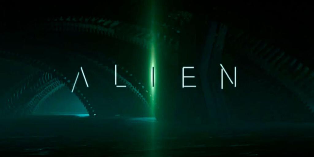 alien-serie-tv