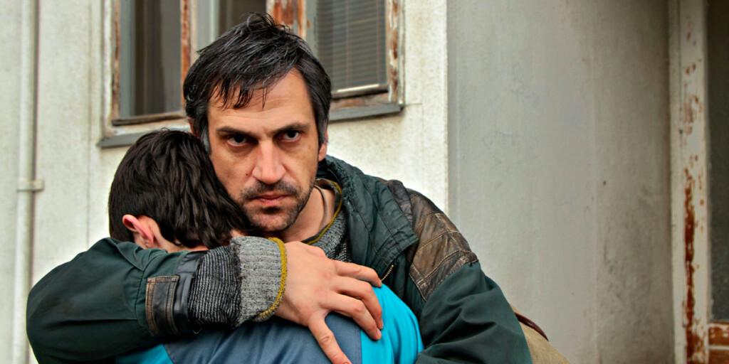 Father Otac Trieste Film Festival 2021