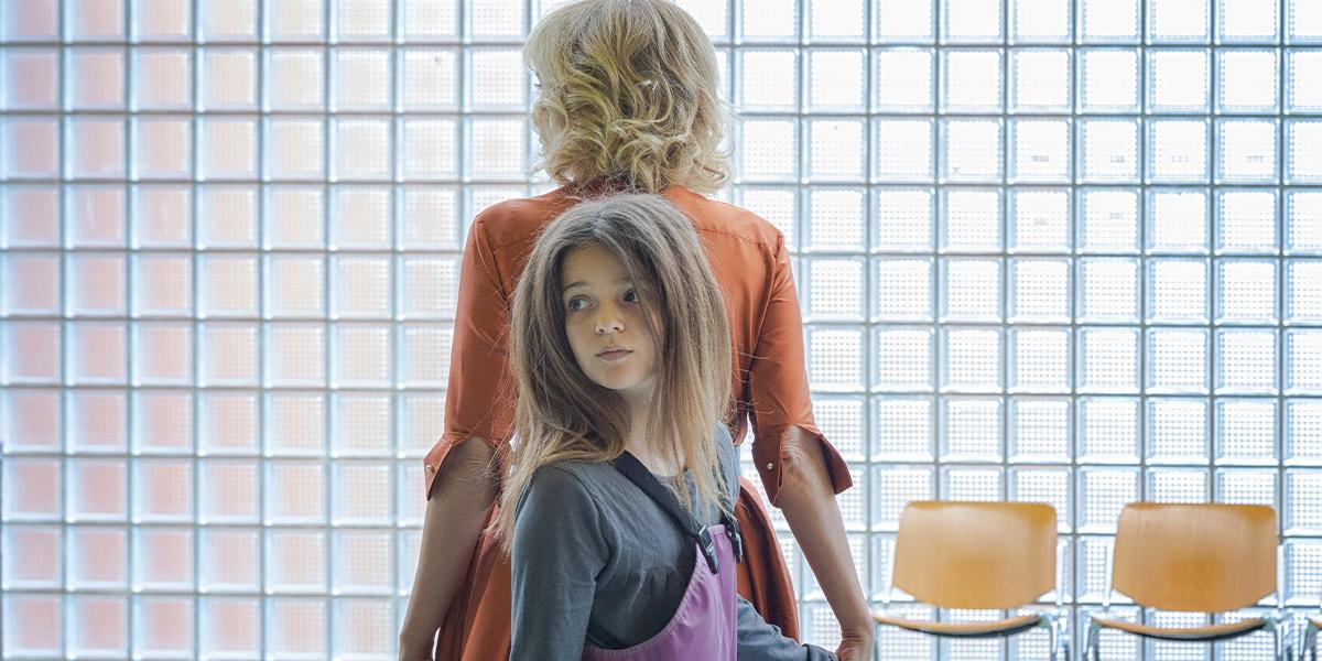 Fortuna, film con Valeria Golino oggetto di una battaglia legale da parte di componenti della famiglia di Fortuna Loffredo, vittima di una storia vera di pedofilia e violenza uccisa a Caivano nel 2014 a 6 anni