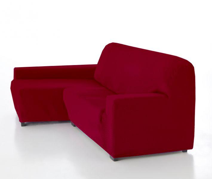 fundas para sofas en lugo jonathan adler sofa jcpenney elásticas sofás chaise longue