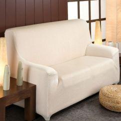 Fundas Para Sofas En Lugo Sofa Cabinet Table Colchas De Sofás Lisas Con Varios Colores