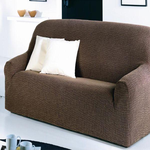 fundas para sofas en lugo sectional black friday 2018 confeccionadas alta calidad