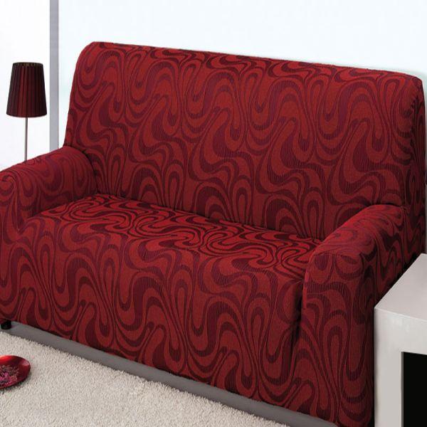 fundas para sofas en lugo sofa table c tray adaptables y ajustables sofás