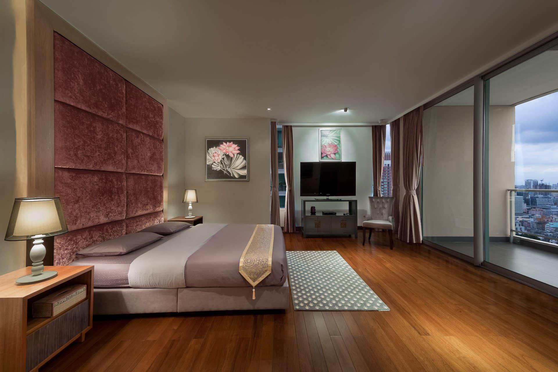 Best Home Interiors Bangalore