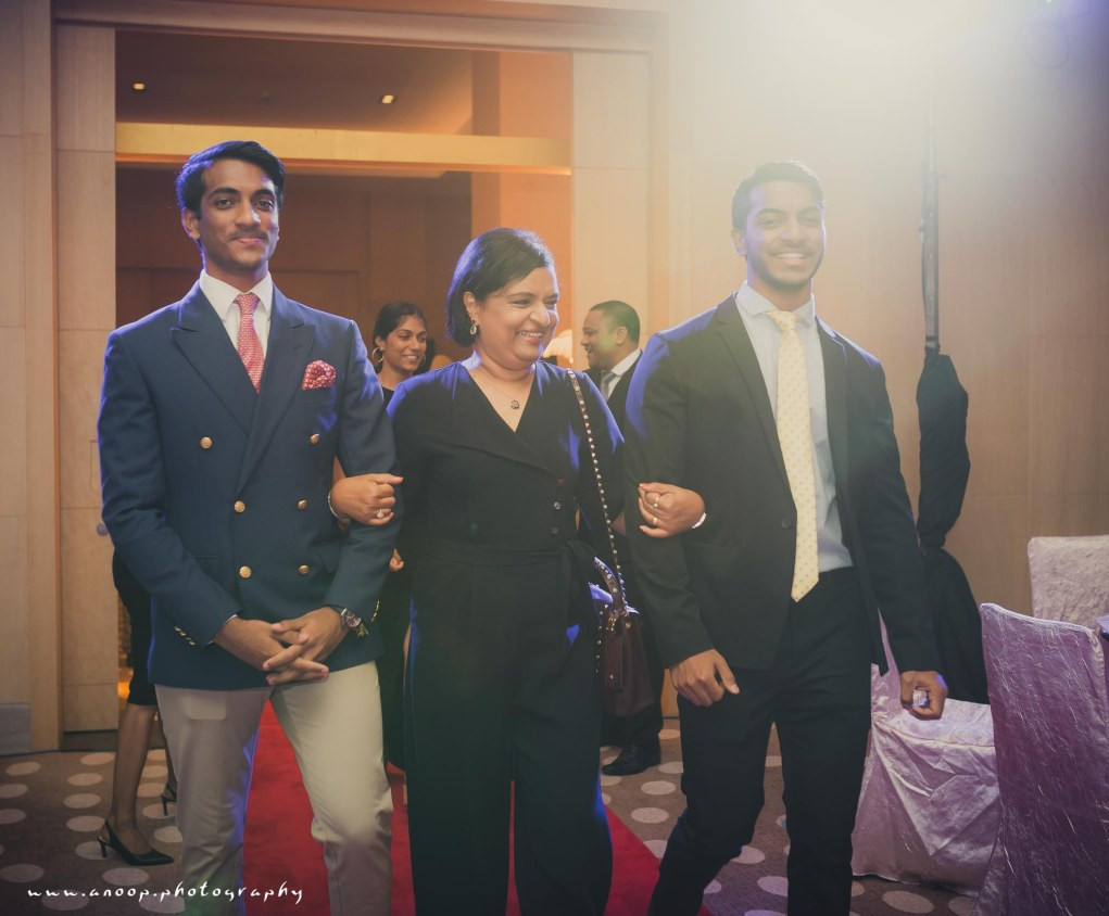 anantara-avani-riverside-bangkok-ballroom-celebrations-12 | best photographer