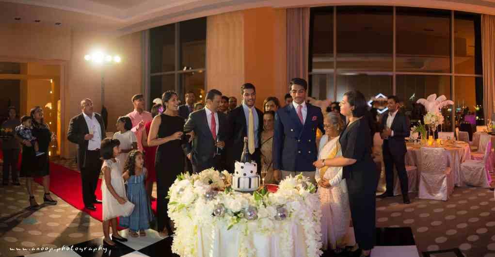anantara-avani-riverside-bangkok-ballroom-celebrations-23