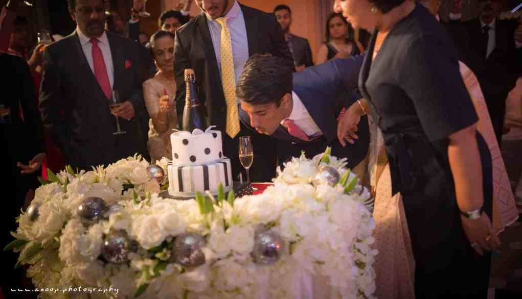 anantara-avani-riverside-bangkok-ballroom-celebrations-24 | best photographer