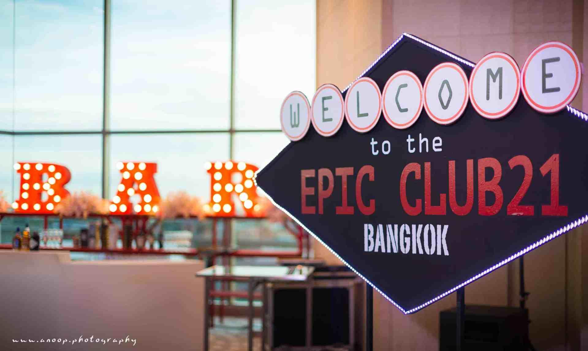 anantara-avani-riverside-bangkok-ballroom-celebrations-4