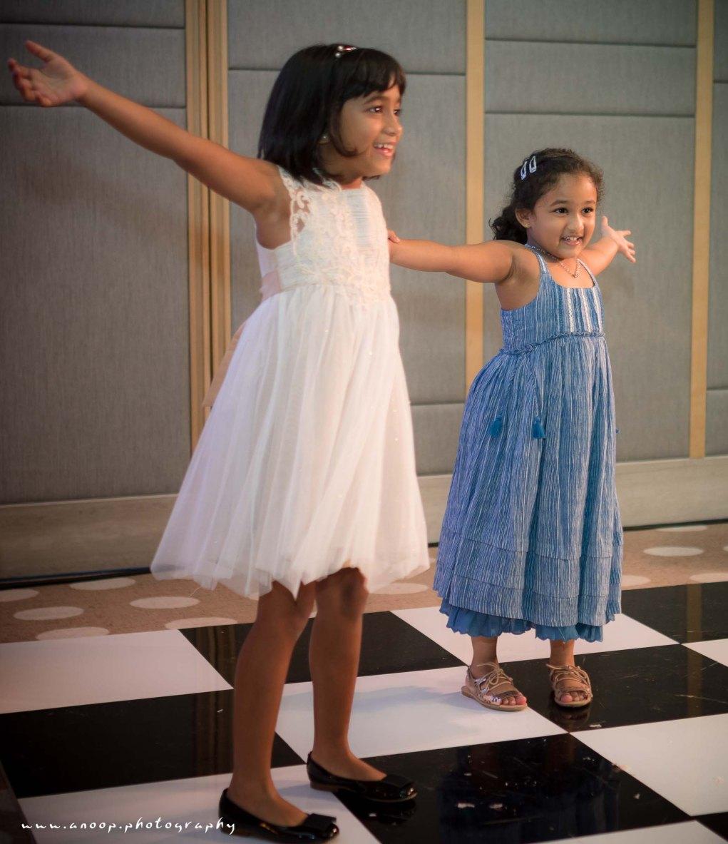 anantara-avani-riverside-bangkok-ballroom-celebrations-45