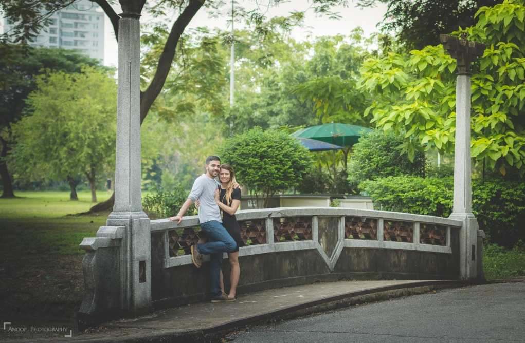 surprise-proposal-photography-thailand-marriage-proposal-ideas-photos23