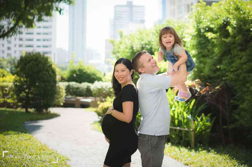 best-maternity-family-photographer-bangkok-thailand-007