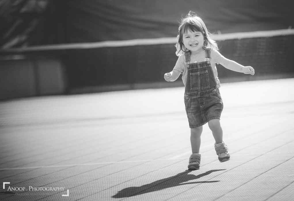best-kids-photographer-bangkok-thailand-006