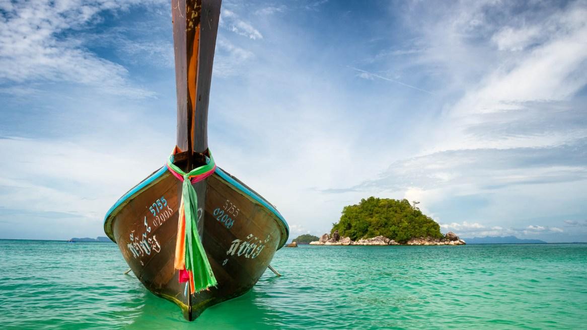 koh-lipe-thailand-beach