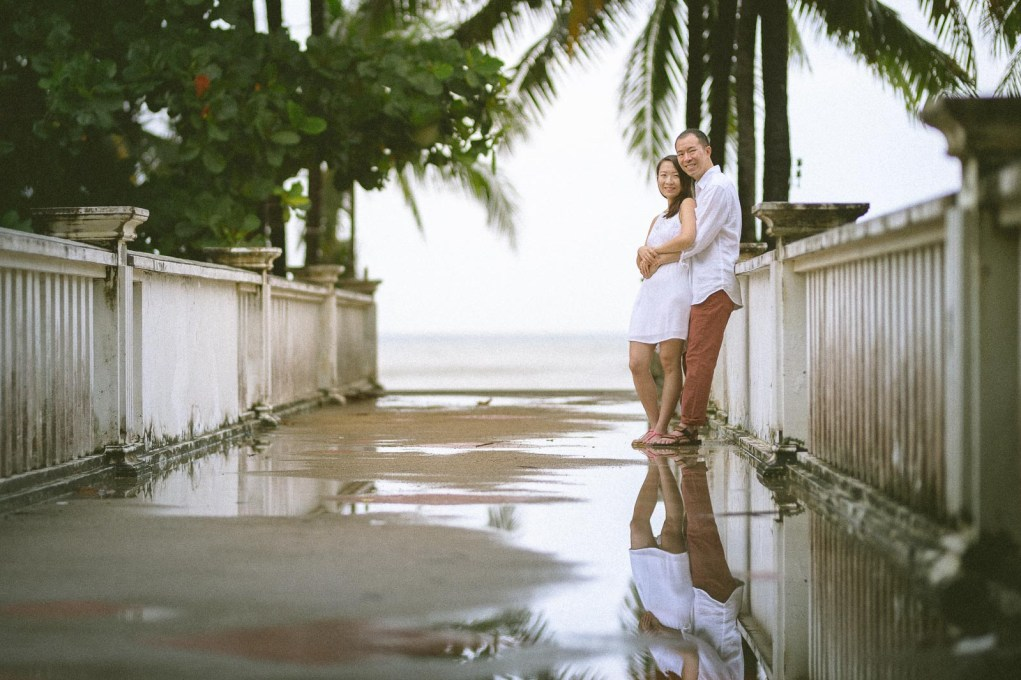 phuket-prewedding-photographer-thailand-wedding-photography-017