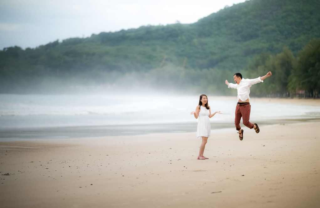 phuket-prewedding-photographer-thailand-wedding-photography-019
