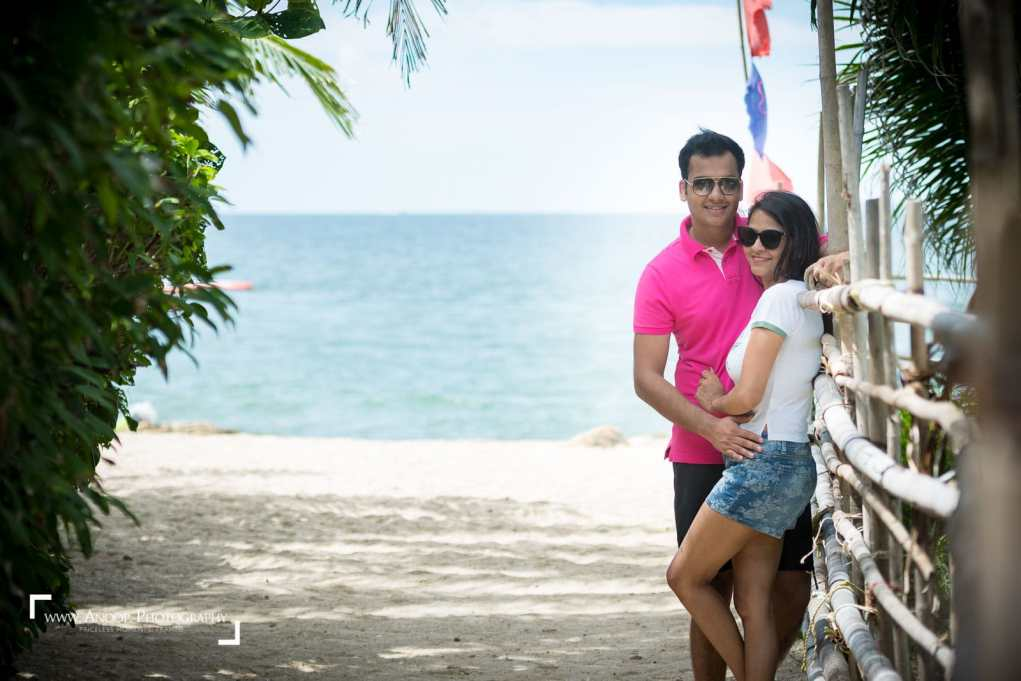 indian-Pre-Wedding-photographer-pattaya-thailand-009
