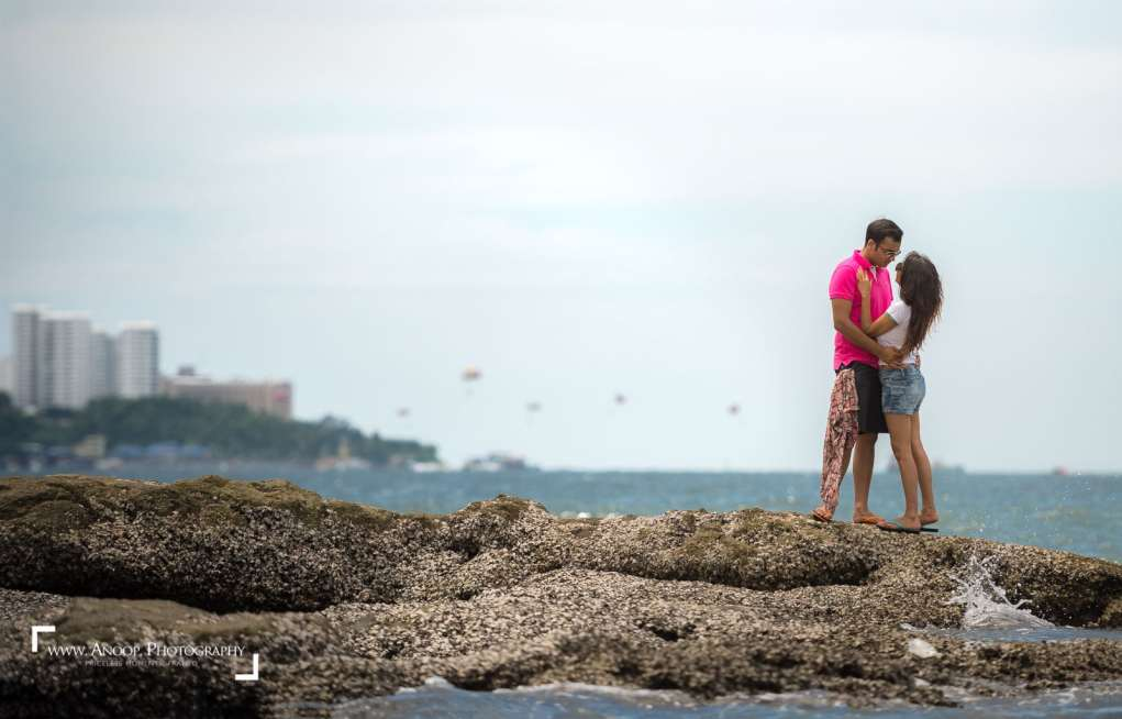 indian-Pre-Wedding-photographer-pattaya-thailand-013