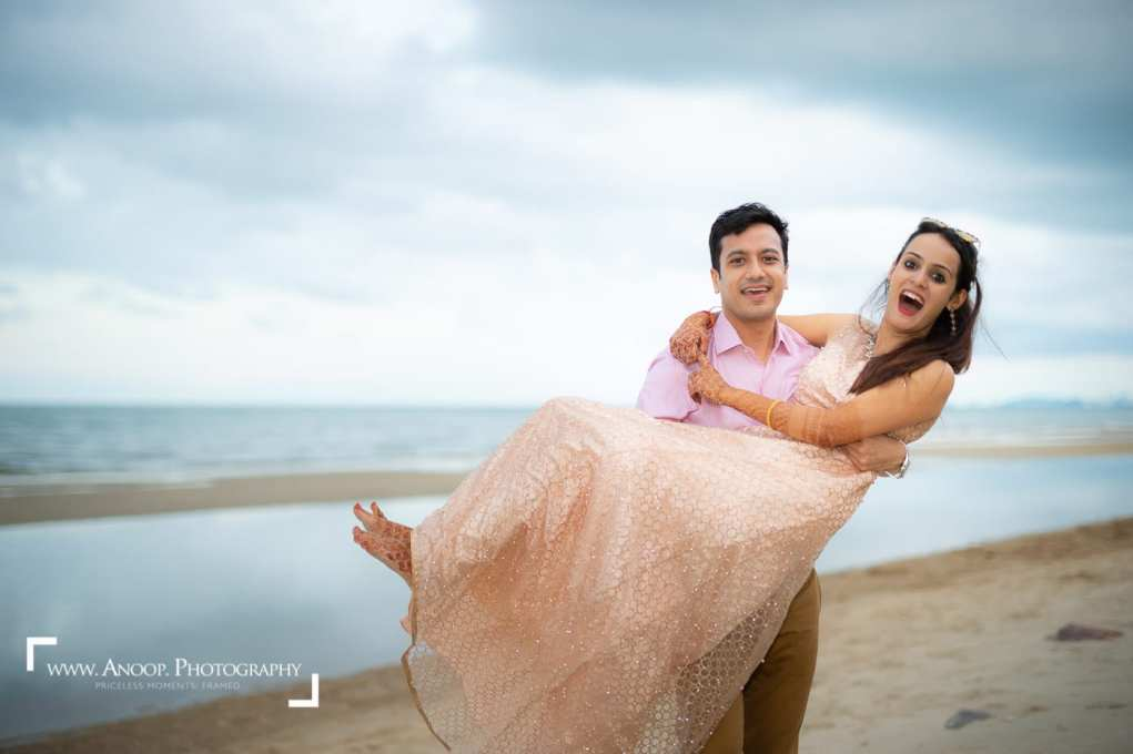 Destination-Nepali-Wedding-in-thailand-sheraton-hua-hin-030