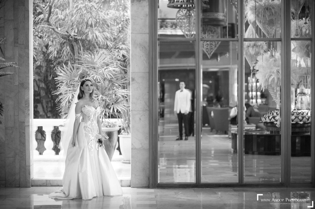 bangkok-wedding-photographer-mandarin-oriental-bangkok-western-wedding-photography-002