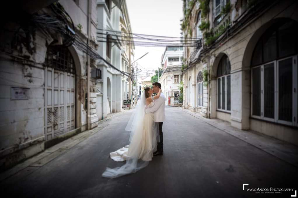 bangkok-wedding-photographer-mandarin-oriental-bangkok-western-wedding-photography-006