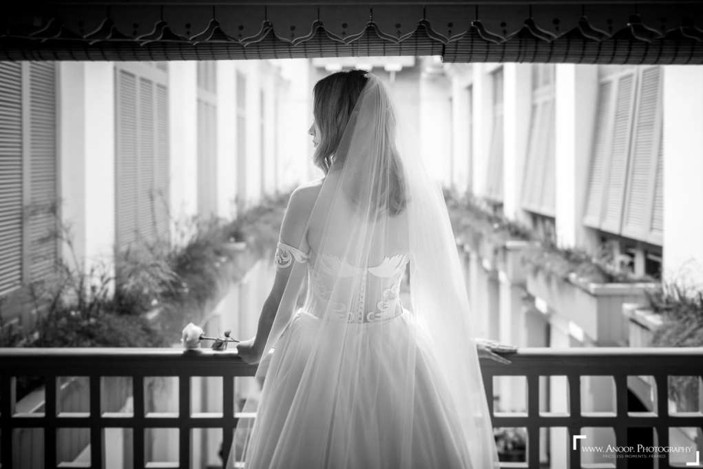 bangkok-wedding-photographer-mandarin-oriental-bangkok-western-wedding-photography-019