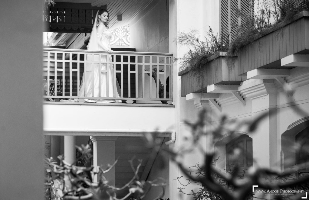 bangkok-wedding-photographer-mandarin-oriental-bangkok-western-wedding-photography-020