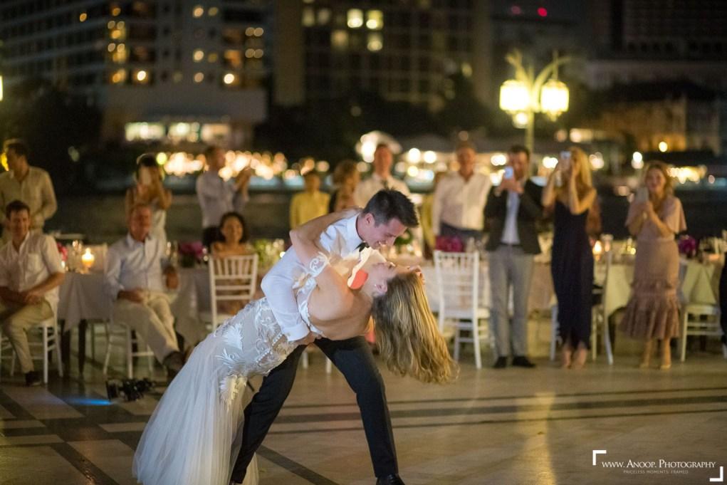 bangkok-wedding-photographer-mandarin-oriental-bangkok-western-wedding-photography-050