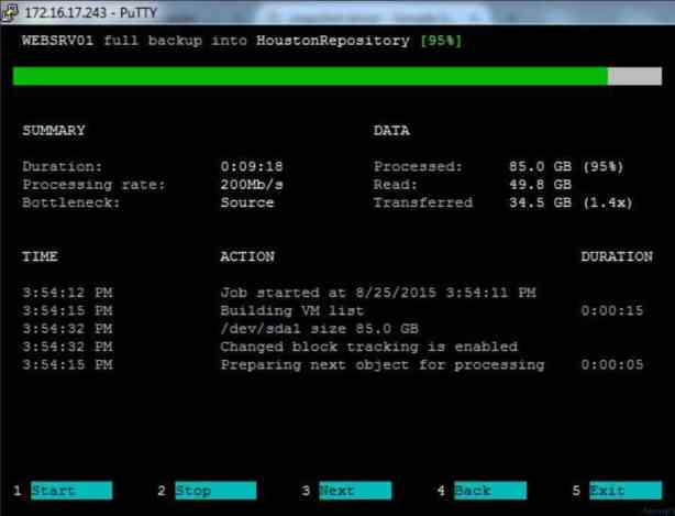 Veeam_Backup_For_Linux_Machines
