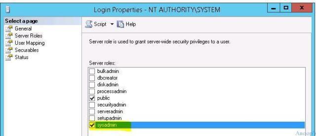 sccm_cb_hotfix_installation_error_1