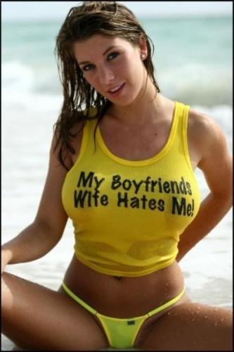 Image result for slutty girls
