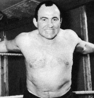 Anorak News  Vladimir Putin Censors The Boos At Wrestling