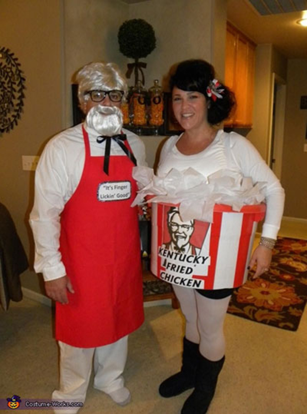 epic couples halloween costumes the