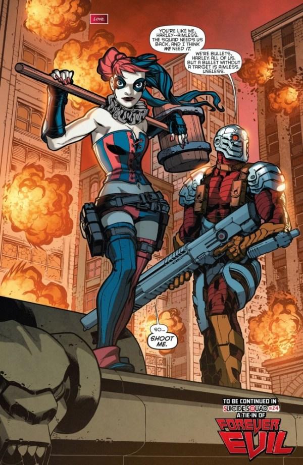 Anorak News The Greatest Female Superheroes!