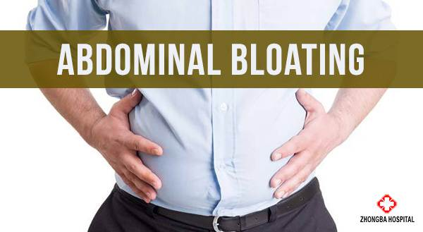 abdominal bloating gastroenterologist in lahore bawaseer ka ilaj piles treatment chinese specialist in lahore gastrointestinal specialist