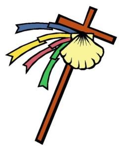 Cursillos de cristiandad
