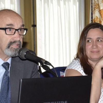 Luis Fernández Eiré