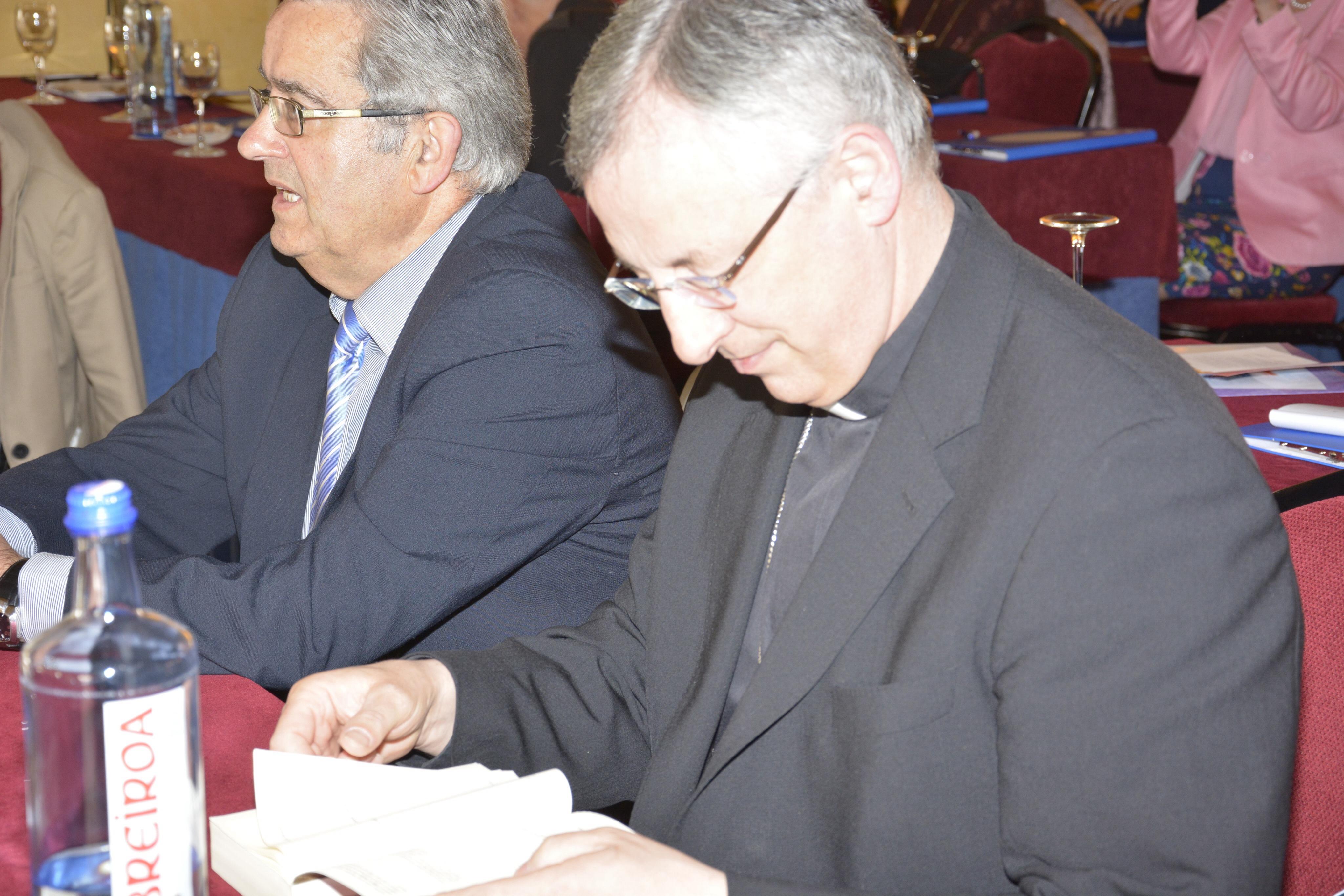 Obispo de Lugo