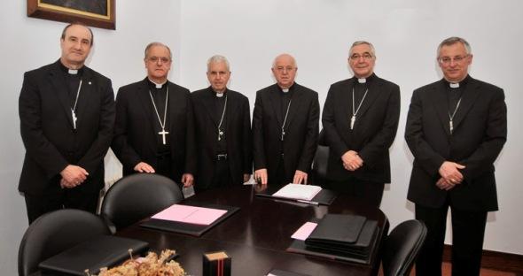 Provincia-Eclesiastica-2014_0006-web