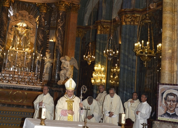 triduo Don Bosco final