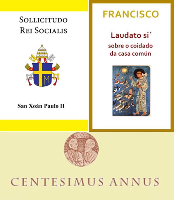 enciclicas